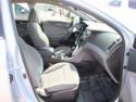 2013 Hyundai Sonata  4D Sedan  - 131144 - Image #25