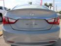 2013 Hyundai Sonata 4D Sedan - 131144 - Image #6