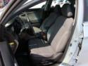 2013 Hyundai Sonata 4D Sedan - 131144 - Image #11