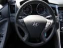 2013 Hyundai Sonata 4D Sedan - 131144 - Image #20