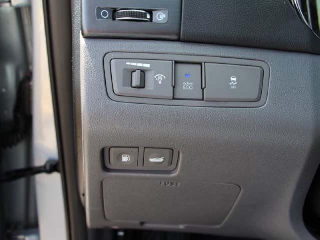 2013 Hyundai Sonata  4D Sedan  - 131144 - Image #12