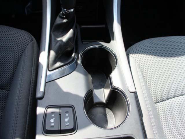 2013 Hyundai Sonata  4D Sedan  - 131144 - Image #13