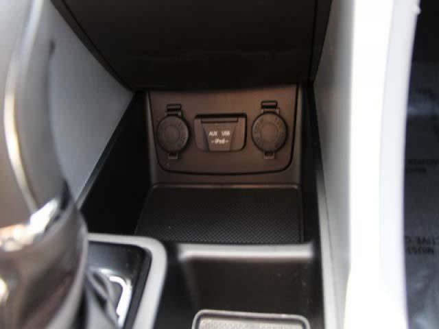 2013 Hyundai Sonata  4D Sedan  - 131144 - Image #14