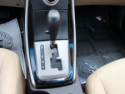 2013 Hyundai Elantra  4D Sedan  - 265460 - Image #12