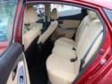 2013 Hyundai Elantra  4D Sedan  - 265460 - Image #16
