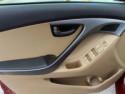2013 Hyundai Elantra 4D Sedan - 265460 - Image #10