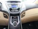2013 Hyundai Elantra 4D Sedan - 265460 - Image #13