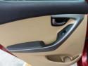 2013 Hyundai Elantra 4D Sedan - 265460 - Image #15