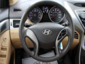 2013 Hyundai Elantra 4D Sedan - 265460 - Image #18