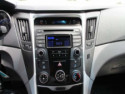 2014 Hyundai Sonata 4D Sedan - 859082 - Image #15