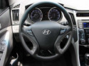 2014 Hyundai Sonata 4D Sedan - 859082 - Image #20
