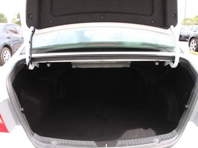 2014 Hyundai Sonata 4D Sedan - 859082 - Image #21