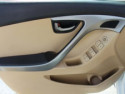 2013 Hyundai Elantra 4D Sedan - 383951 - Image #10