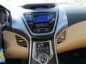 2013 Hyundai Elantra 4D Sedan - 383951 - Image #13