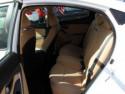 2013 Hyundai Elantra 4D Sedan - 383951 - Image #16
