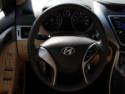 2013 Hyundai Elantra 4D Sedan - 383951 - Image #18