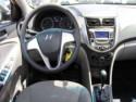 2014 Hyundai Accent 4D Sedan - 672603 - Image #17