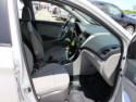 2014 Hyundai Accent 4D Sedan - 672603 - Image #23