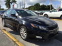 2014 Kia Optima 4D Sedan - 305782 - Image #1
