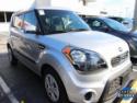 2013 Kia Soul  4D Hatchback  - 509587 - Image #1