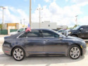 2013 Lincoln MKZ 4D Sedan - 807166 - Image #8