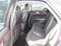 2013 Lincoln MKZ  4D Sedan  - 807166 - Image #16