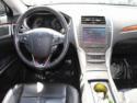 2013 Lincoln MKZ  4D Sedan  - 807166 - Image #18