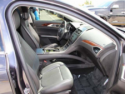 2013 Lincoln MKZ  4D Sedan  - 807166 - Image #24