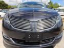 2013 Lincoln MKZ 4D Sedan - 807166 - Image #2