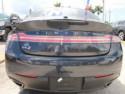 2013 Lincoln MKZ 4D Sedan - 807166 - Image #6