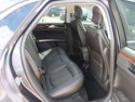 2013 Lincoln MKZ 4D Sedan - 807166 - Image #22