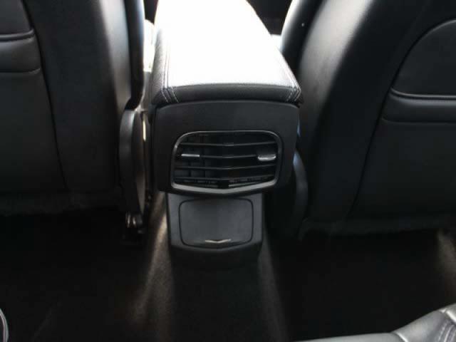 2013 Lincoln MKZ  4D Sedan  - 807166 - Image #17