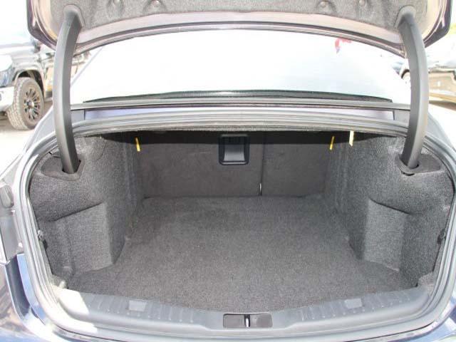 2013 Lincoln MKZ 4D Sedan - 807166 - Image #20