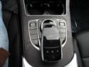 2015 Mercedes-Benz C-Class 4D Sedan - 072592 - Image #13