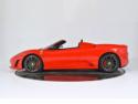 2009 Ferrari F430 SCUDERIA SPIDER 16M 2D Convertible - 167472 - Image #2