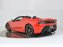 2009 Ferrari F430 SCUDERIA SPIDER 16M 2D Convertible - 167472 - Image #3