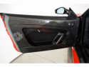 2009 Ferrari F430 SCUDERIA SPIDER 16M  2D Convertible  - 167472 - Image #13