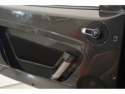 2009 Ferrari F430 SCUDERIA SPIDER 16M  2D Convertible  - 167472 - Image #14