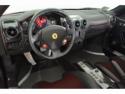 2009 Ferrari F430 SCUDERIA SPIDER 16M  2D Convertible  - 167472 - Image #15