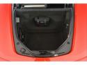 2009 Ferrari F430 SCUDERIA SPIDER 16M 2D Convertible - 167472 - Image #21