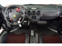 2009 Ferrari F430 SCUDERIA SPIDER 16M 2D Convertible - 167472 - Image #16
