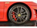 2009 Ferrari F430 SCUDERIA SPIDER 16M 2D Convertible - 167472 - Image #22