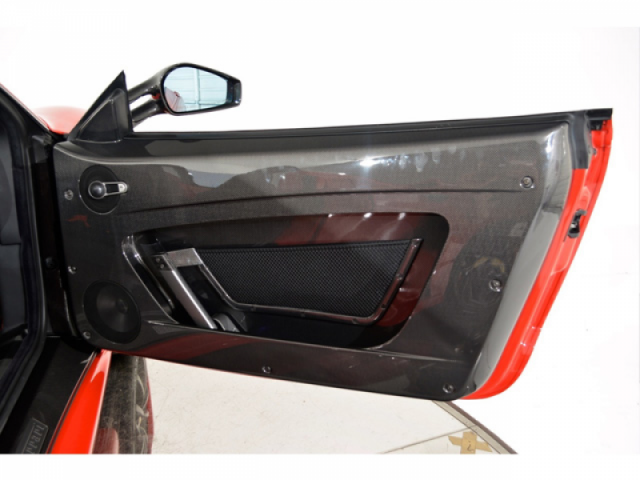 2009 Ferrari F430 SCUDERIA SPIDER 16M  2D Convertible  - 167472 - Image #10