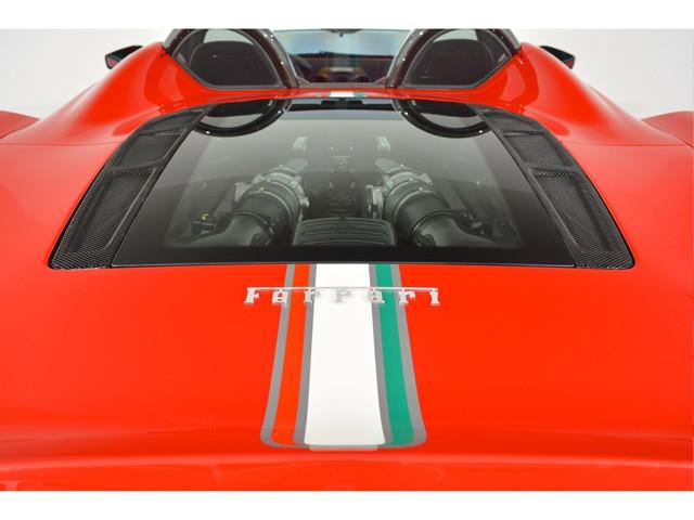 2009 Ferrari F430 SCUDERIA SPIDER 16M 2D Convertible - 167472 - Image #19